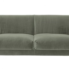 Emerald Green Velvet Sofa Bed Ebay Ikea Covers Top 10: Contemporary Sofas • Colourful Beautiful Things