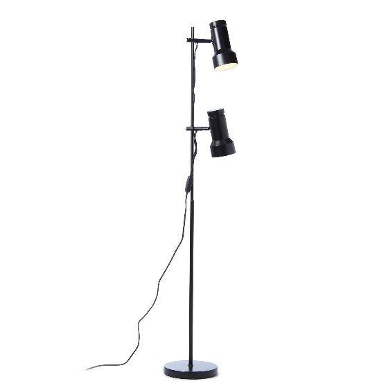 Heals floor lamp wikizie heals lighting floor lamps dexter lamp from aloadofball Choice Image