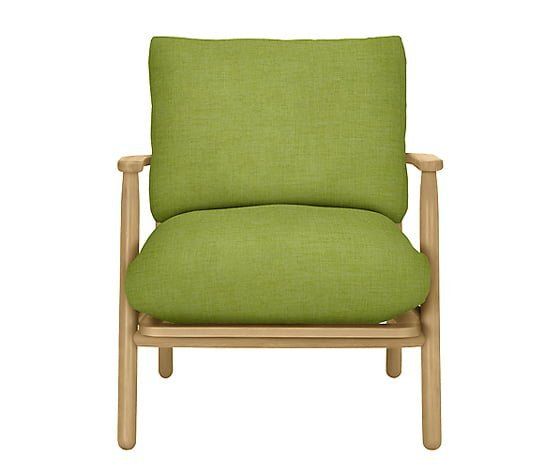 small armchairs uk