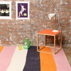 Urban Outfitters Chair 4 Dining Table Designs Home Comforts For Students From Furniture