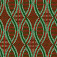 Small Sofas And Armchairs Full Leather Uk Enid Marx - Textile Designer, Artist Illustrator