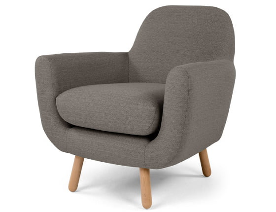 Small Armchairs Gallery