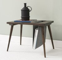 Top 10: side tables with storage for small spaces ...