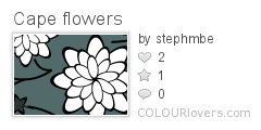 Cape_flowers