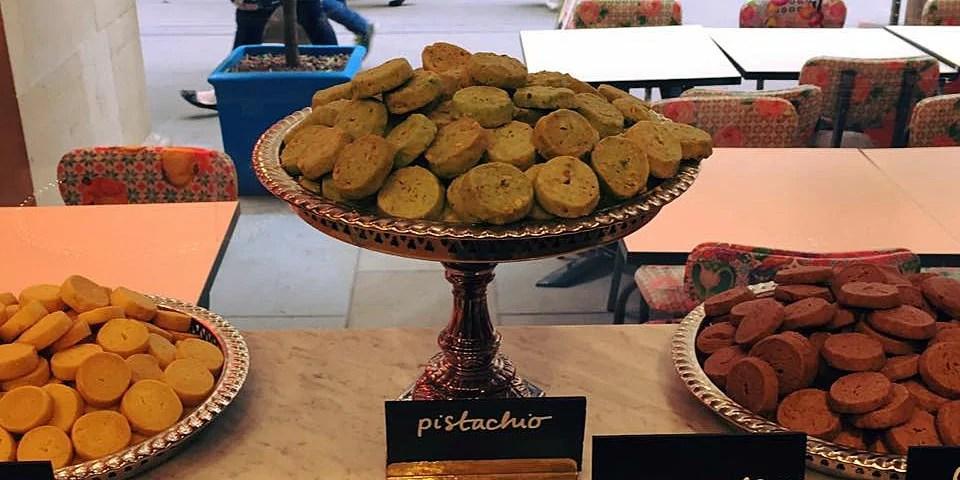Comptoir-Libanais-Pistachio