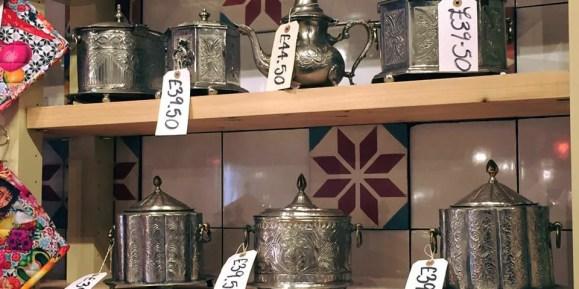 Comptoir-Libanais-Silvers