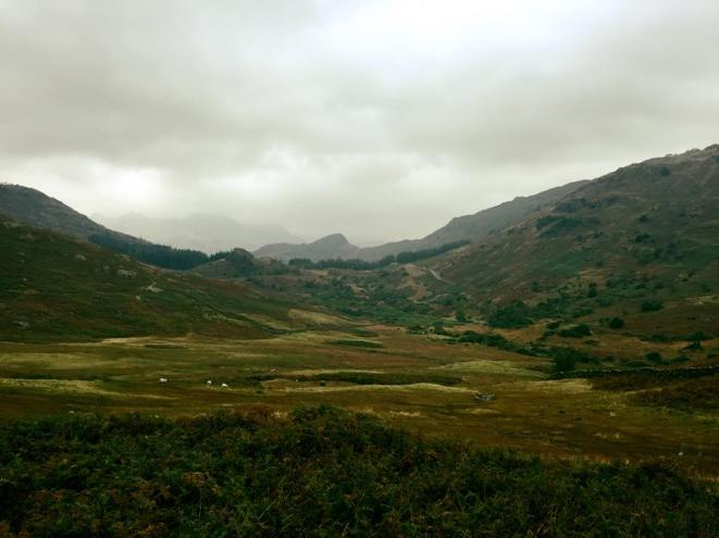 Wrynose Pass4
