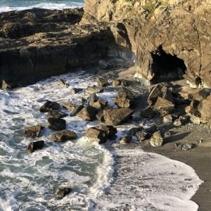 Godrevy Coast_8191sq
