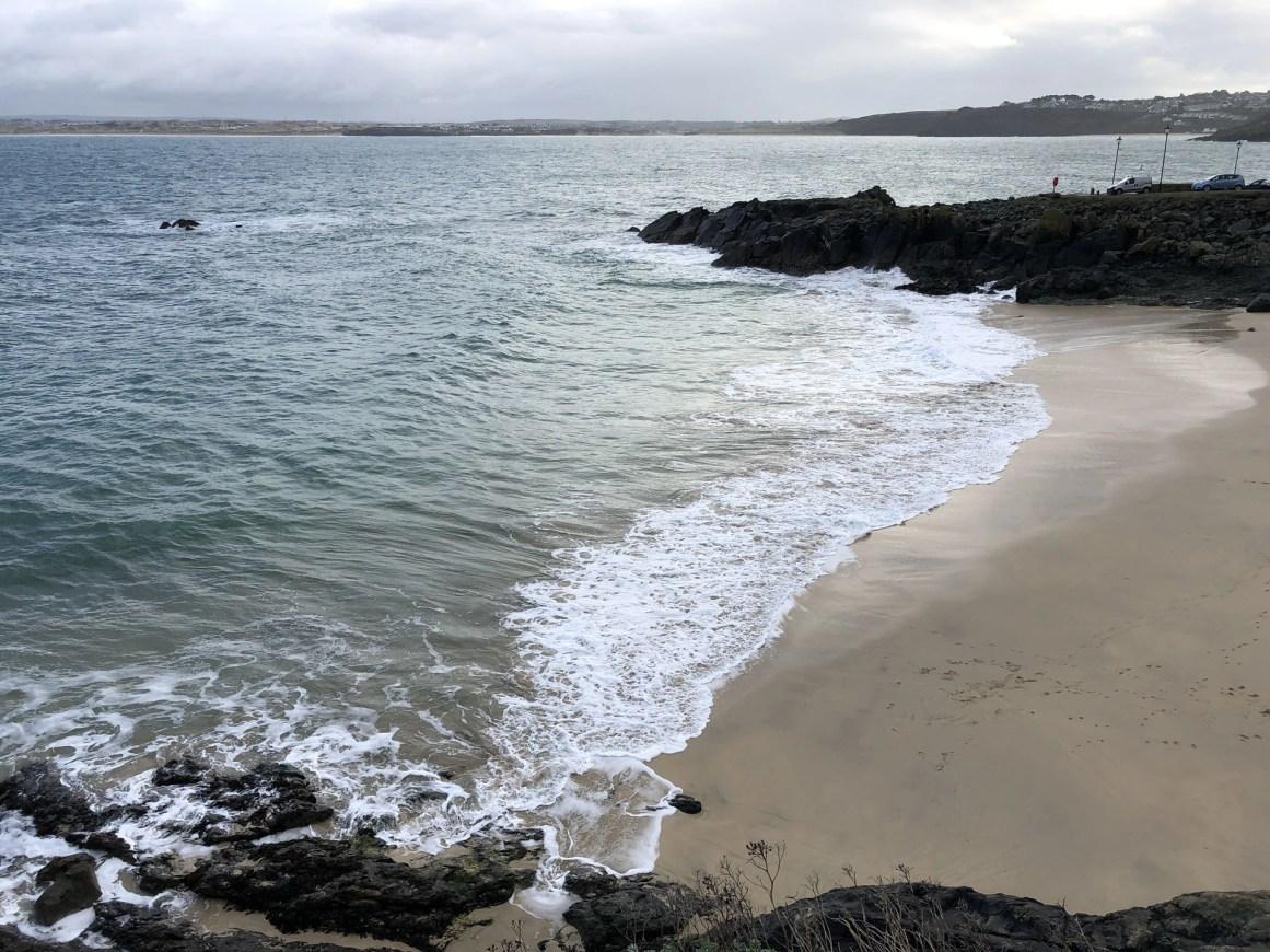Porthgwidden Beach_2355