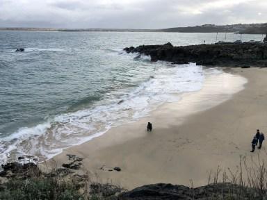 Porthgwidden Beach_6771