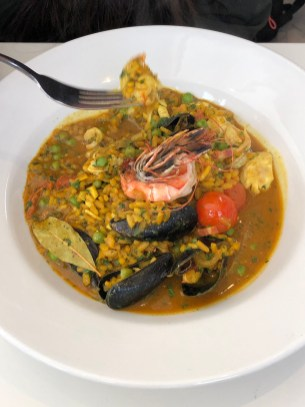 Seafood Risotto_9383