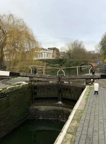 IMG_6152 City Road Locks Regents Canal