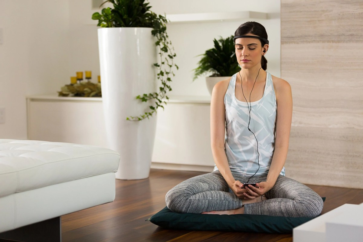 Meditation Assistants to Help You Meditate Better, Reduce Stress & Relax