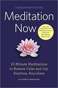 Meditation Now