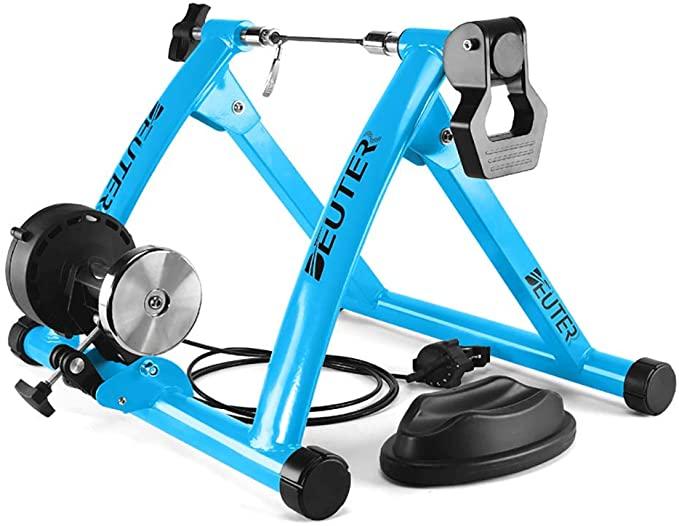 Deuter Bike Trainer Blue