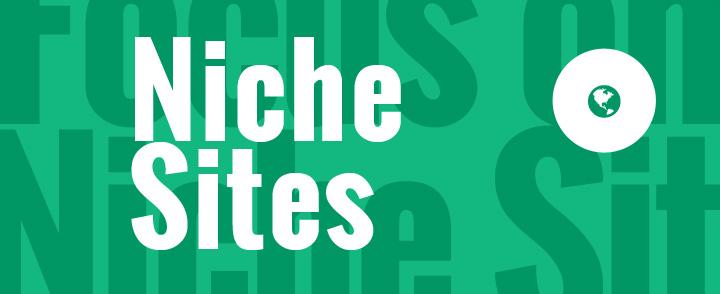 NicheSitesH294