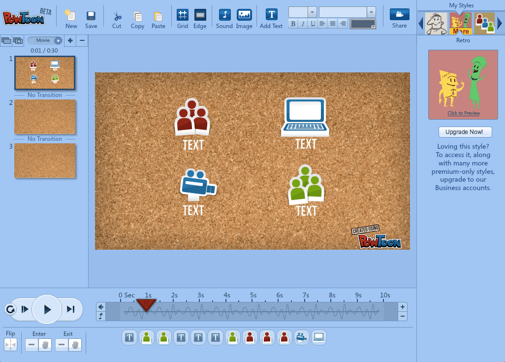 Free Software Top 5 Animation Freeware For Your Pc That Businesses Use In This Fall