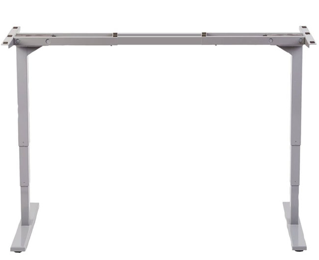 StandDesk Electric Sit-to-Stand Desk Frame