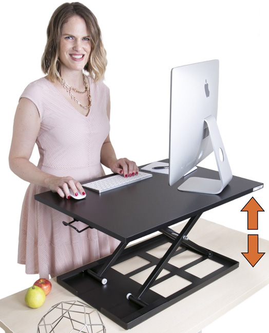 X-ELITE-PRO-Height-Adjustable-Desk