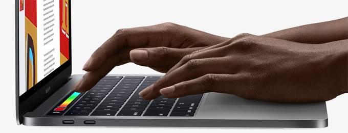 macbookpro13-keyboard