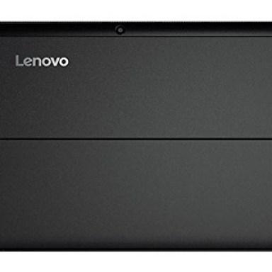 Lenovo IdeaPad Miix 510 e