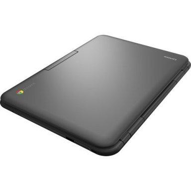 Lenovo N22 cover