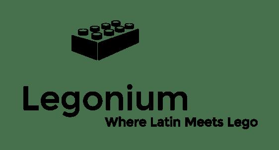 Legonium
