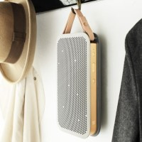 Top 5 Best Premium Portable Wireless Speakers - It's all in the bass
