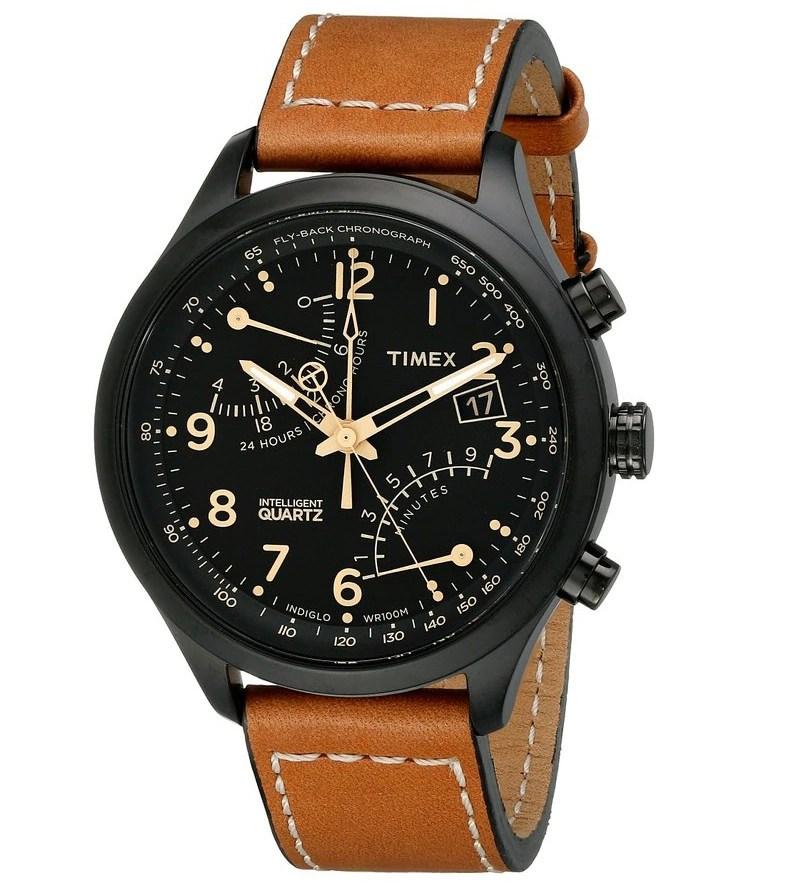 Timex-Mens-T2N700-Intelligent