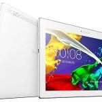 Lenovo Tab 2 10-inch Tablet