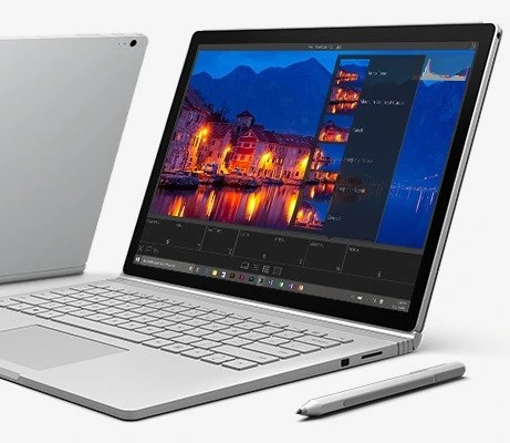 12-inch Tablets – Colour My Tech