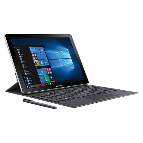Samsung Galaxy Book Intel Core m3
