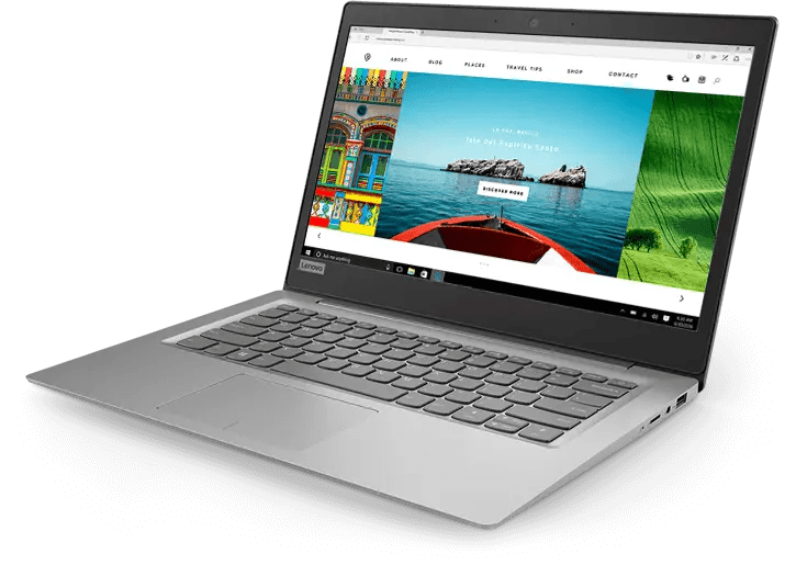 Lenovo Laptop IdeaPad 120s