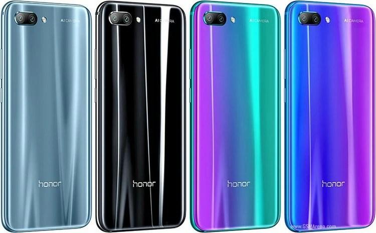 huawei-honor-10-colours