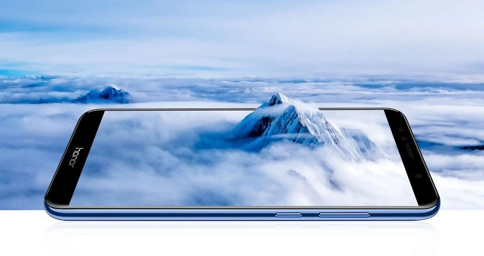 honor7a-fullview display