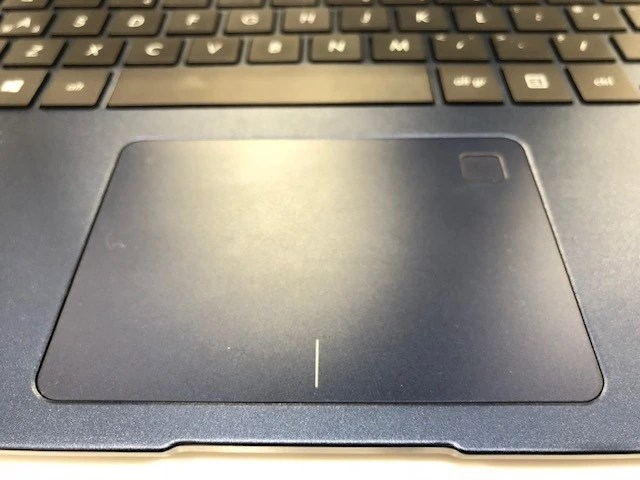 ASUS ZenBook UX430 14-inch Laptop Review: ultraportable with