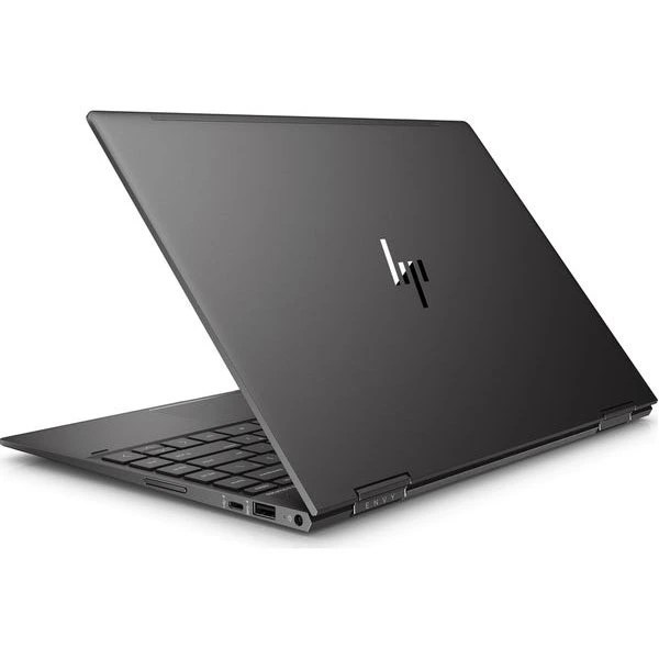 HP Envy x360 13 Convertible Laptop