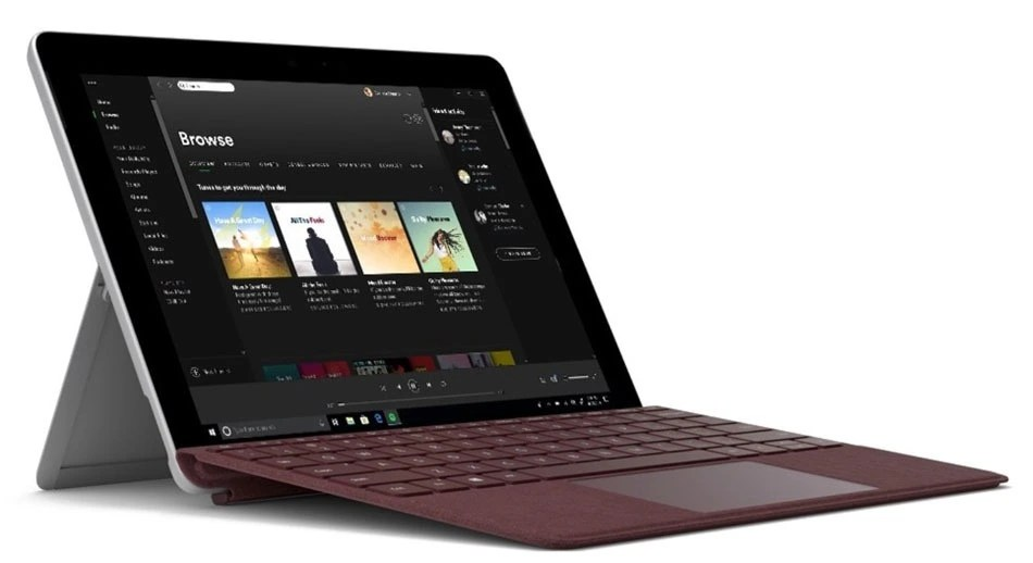 Surface-Go-with-Type-Cover