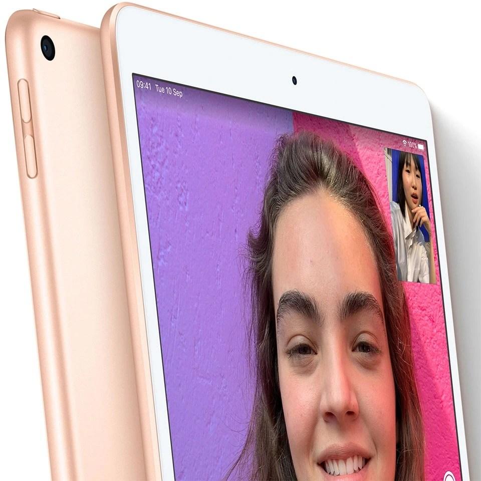 iPad-Air-105-Better-Front-Camera