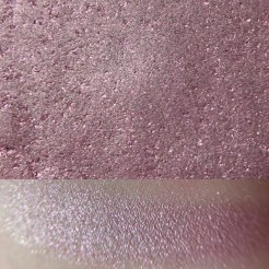 Colourpop SOUL-CIALIZE Super Shock Shadow Swatch and Photo