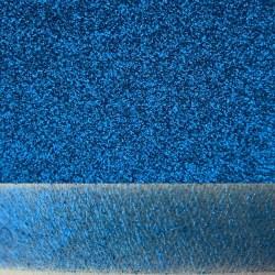Colourpop Blue Moon Palette - MAD ABOUT U