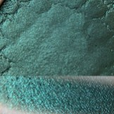 Colourpop DONNA Super Shock Shadow Swatch and Photo