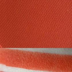 Main Squeeze Palette Swatch: Big Gulp