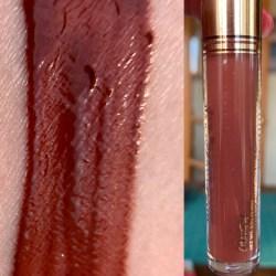 Colourpop x Becky G ALE Ultra Glossy Lip