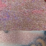 Colourpop GUMBALL Super Shock Shadow Photo and Swatch