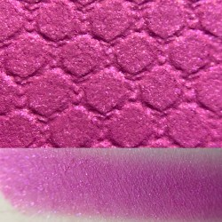 Colourpop RINGLET Super Shock Shadow Photo and Swatch