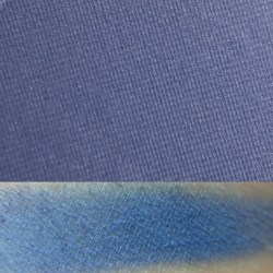 Colourpop x Frozen 2 Elsa Palette