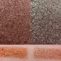 Colourpop It's All Good Palette