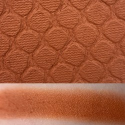 Colourpop ELIXIR Super Shock Shadow swatch and photo