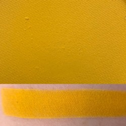 SUNNIES - Lil Ray of Sunshine Palette